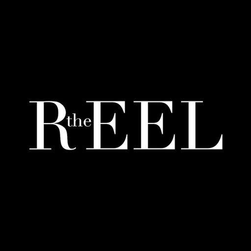 the-reel-fashion